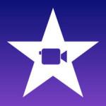 「iMovie 2.2.4」iOS向け最新版をリリース。YouTubeへの共有時の互換性が向上