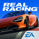 「Real Racing 3 5.5.0」iOS向け最新版をリリース。期間限定シリーズ・復活イベントが開始、ほか