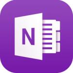 「Microsoft OneNote 16.5」iOS向け最新版をリリース。ノートの作成作業改善