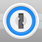 「1Password 6.9」iOS向け最新版をリリース。
