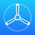 「TestFlight 2.0.0」iOS向け最新版をリリース。アプリリストの表示改良、ほかサポートなど
