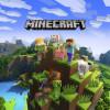 「Minecraft 1.2」iOS向け最新版をリリース。オンラインマルチプレイヤーサーバー追加、ほか様々な改良