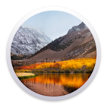 「macOS High Sierra 10.13」Mac向け最新版をリリース。新しいファイルシステム「Apple File System」を搭載!