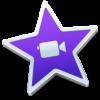 「iMovie 10.1.7」Mac向け最新版をリリース。macOS High SierraでHEVCフォーマットでのビデオ読み込みがサポート
