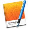 「iBooks Author 2.6」Mac向け最新版をリリース。広色域イメージに対応ほか