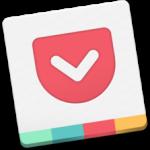 「Pocket 1.6.4」Mac向け最新版をリリース。