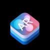 【iOS 11】新機能「ARKit」をサポートするiPhoneなどのiOSデバイスリスト