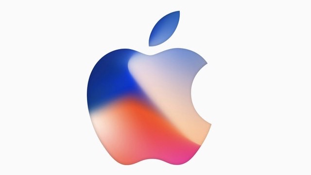 Apple-September12-iPhoneX_Event
