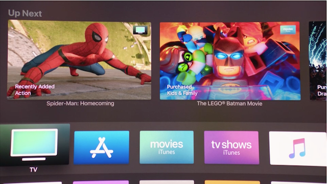 AppleTV-4KHDR-05
