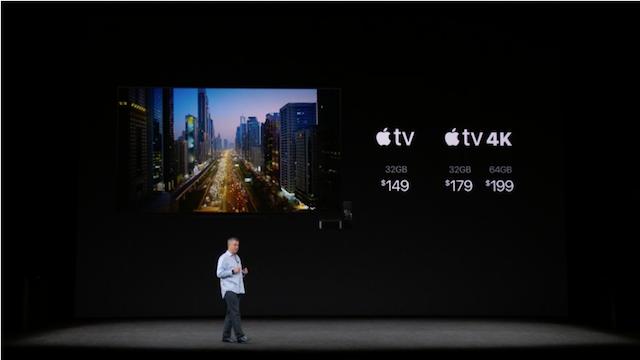 AppleTV-4KHDR-10