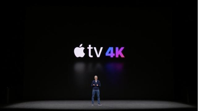 AppleTV-4KHDR