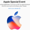 Apple、秋の新製品発表イベント(2017.9.12)総まとめ:iPhone X、iPhone 8/8 Plus、Apple Watch Series 3、Apple TV…