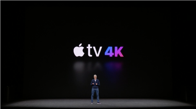 Apple_TV-01