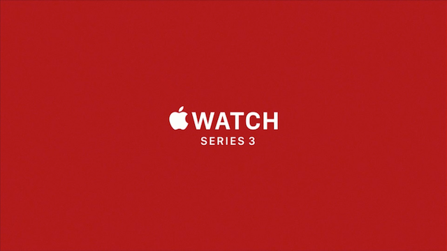 Apple_Watch3-01