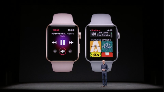 Apple_Watch3-03