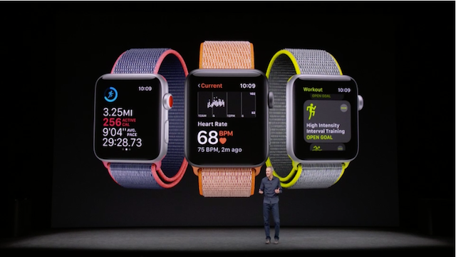 Apple_Watch3-07