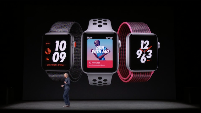 Apple_Watch3-08