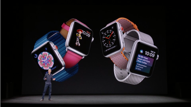 Apple_Watch3-09