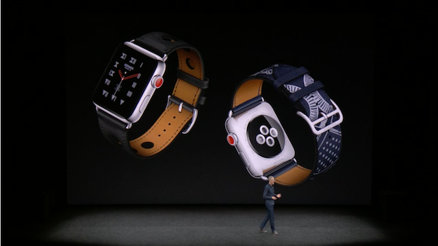 Apple_Watch3-10