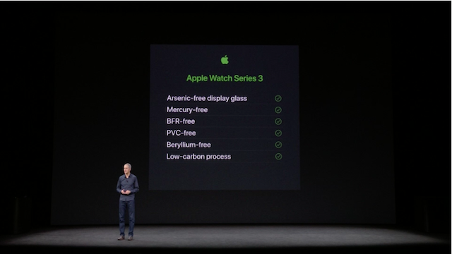 Apple_Watch3-11