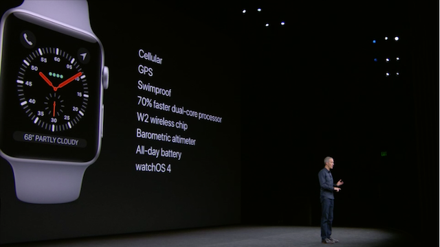 Apple_Watch3-12