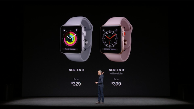 Apple_Watch3-13