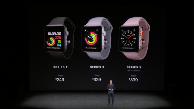 Apple_Watch3-14