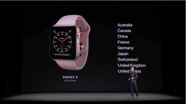 Apple_Watch3-15