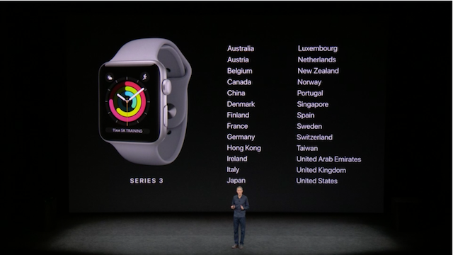 Apple_Watch3-17