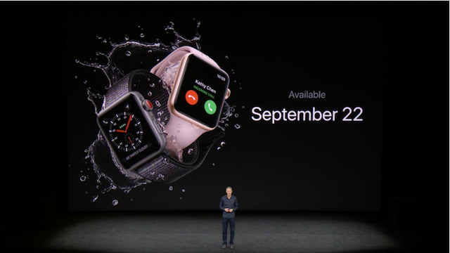 Apple_Watch3-19