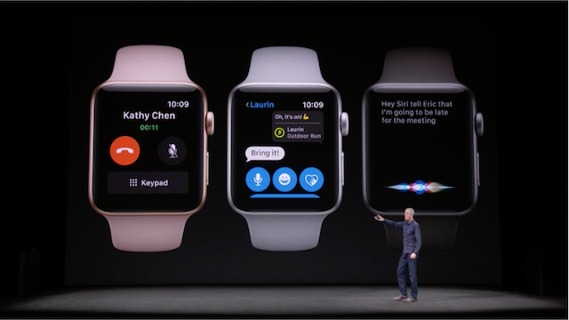 Apple_Watch3