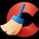 注意!人気のシステムクリーナー「CCleaner」にマルウェア、227万人を超えるユーザーが感染。削除する方法は?