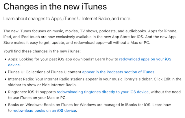 Changes_in_the_new_iTunes