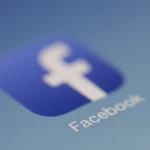 【Facebook】機種変更したらFacebookのアカウントはどうなる?引き継ぐ方法は?
