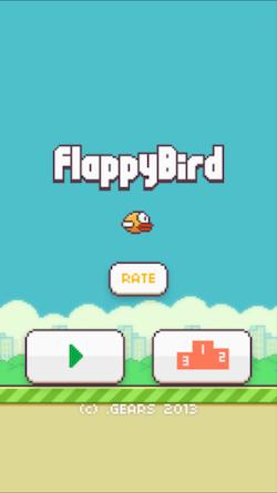 FlappyBird-03