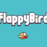 【iOS 10】脱獄不要!Flappy Bird、App Storeから消えたあの名作ゲームをiPhoneにインストールする方法。