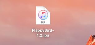 FlappyBird.ipa