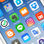 iPhone向け「LINE 7.11」アップデートで「開けない」「使えない」「すぐ落ちる」などの問題が発生中!解決方法は?