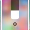 """【iOS11】コントロールセンターで「Night Shift」の""""オン/オフ""""の切り替える設定がしたい。その方法は?"""
