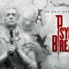 [ゲーム] Psychobreak2(サイコブレイク2 英:The Evil Within 2)の5分間のプレイ動画公開