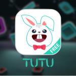 【iOS 11】脱獄不要!iOS 11にTuTuApp Helperをインストールする方法