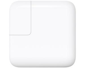 USB-C_Power_Adapter