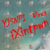 【注意!】iPhoneのホーム画面に大量の野獣先輩!? 「YJSNPI (ヤジュウセンパイ)ウイルス」こと「iXintpwn(アイシントポウン)」に気を付けて!!
