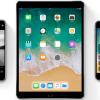 【iOS 11】アプリや写真を削除せずに、iPhoneのスペースを解放する方法