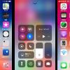 iOS 11やiOS 11.0.1アップデートで「ネットに繋がらない!」「故障?」問題は、モバイルデータ通信の設定をチェックして解決!