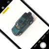 iOS11-Focus_Lock