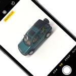 【iOS 11】iPhoneの標準「カメラ」でフォーカスをロックする方法