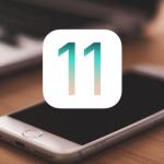 【iOS 11】iOS 11で不便な5つの機能を無効、あるいは変更する方法