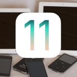 【iOS 11】iOS 11アップデートで、古いiOSデバイスでは不足がちなパフォーマンスを改善する11の方法