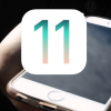 【iOS 11】iOS 11アップデートで発生する12の問題点とその解決方法